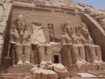 abusimbel_1